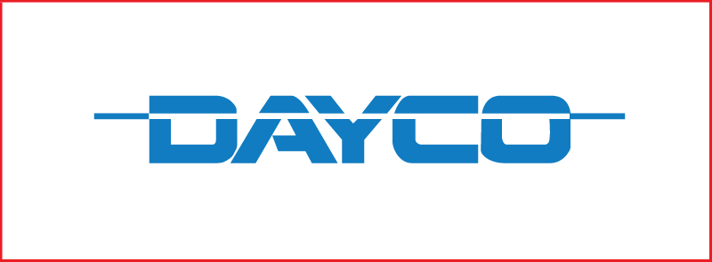 dayco_velika