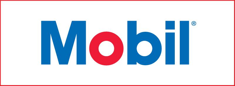 mobil_velika