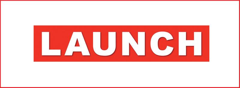 launch_velika