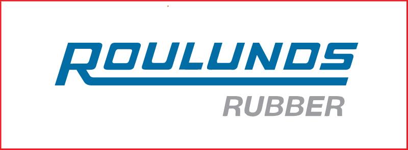 roulunds_velika