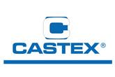 CASTEX-LOGO