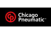 Chicago-pneumotik-Logo